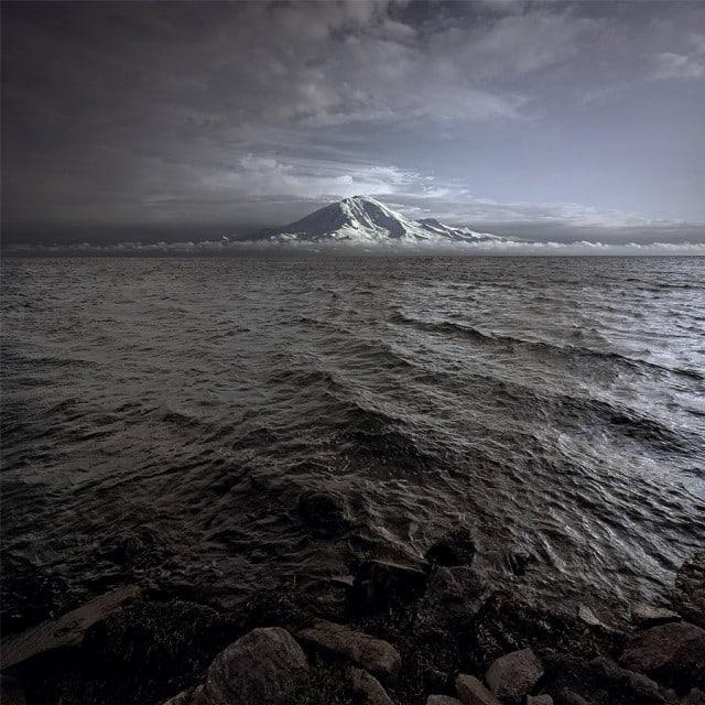 Michal-Karcz-Photography-29-640x640