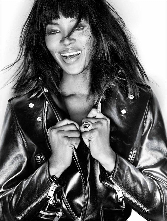 Naomi-Campbell-Harpers-Bazaar-Singapore-Gan-03