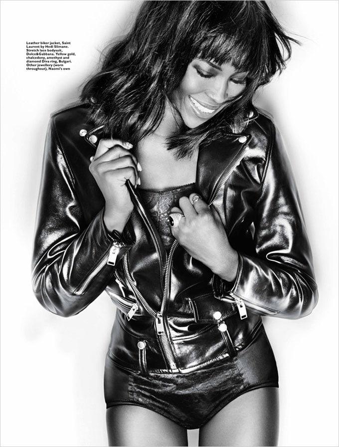 Naomi-Campbell-Harpers-Bazaar-Singapore-Gan-04