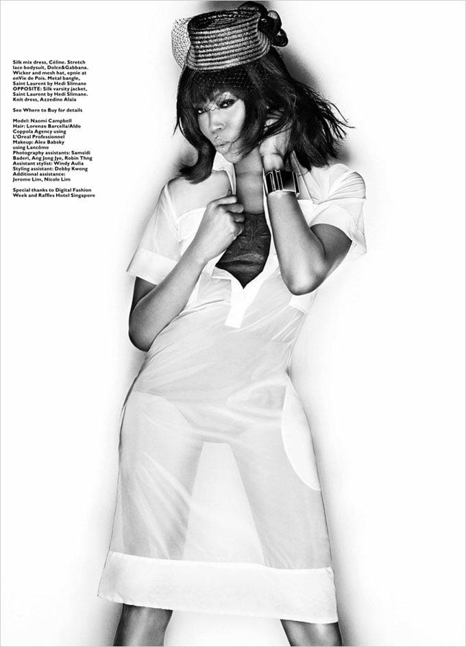 Naomi-Campbell-Harpers-Bazaar-Singapore-Gan-07