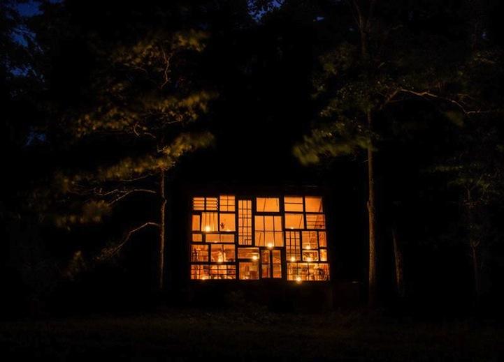 Olson-Horwitz-glass-cabin-6