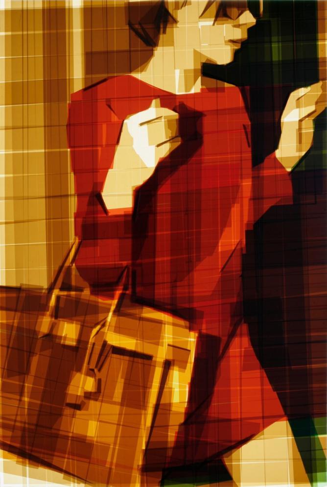 Packing-Tape-Art-by-Mark-Khaisman-18
