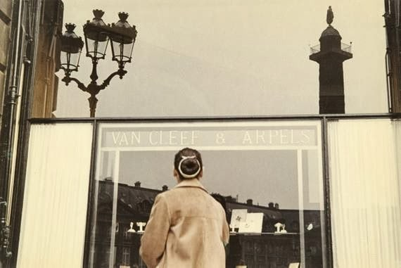 Paris+of+1950s+(19)