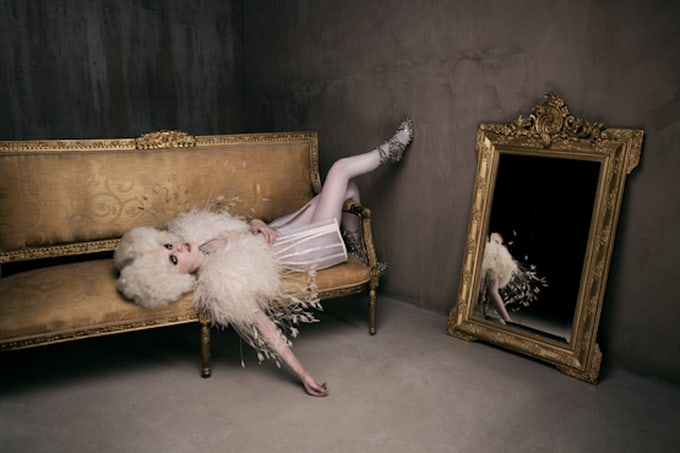 © Pauline Darley - www.paulinedarley.com