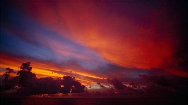 Phoenix-Islands-the-Republic-of-Kiribati