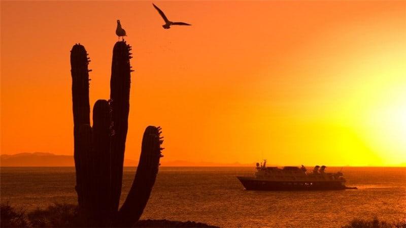 San-Esteben-the-Gulf-of-California-Mexico
