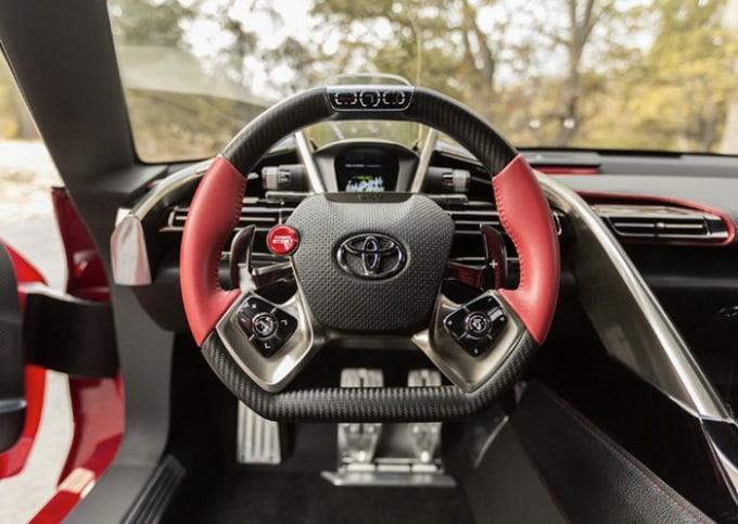 Toyota-FT1-Concept--640x963
