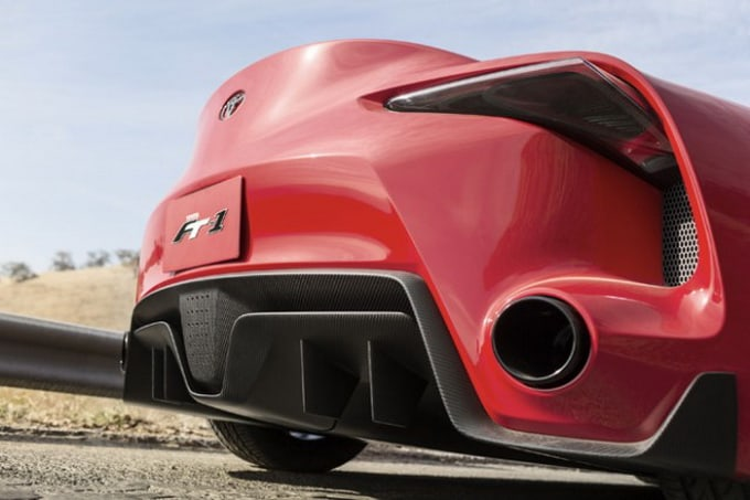 Toyota-FT1-Concept--640x964