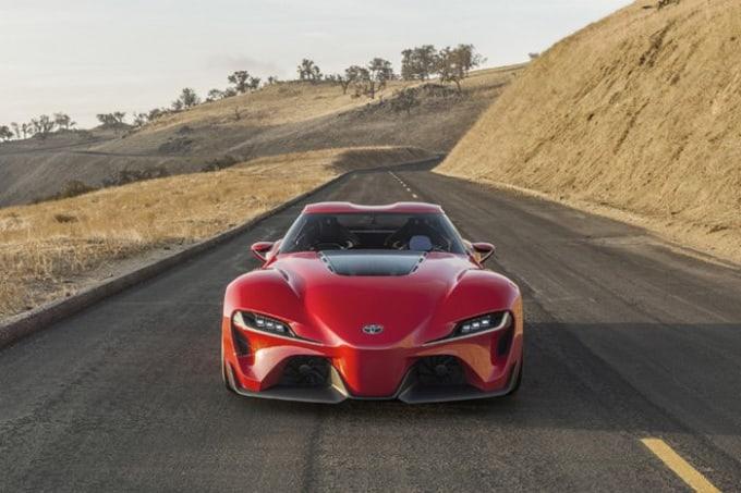 Toyota-FT1-Concept--640x968