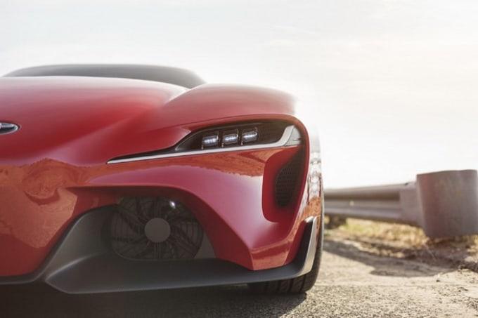 Toyota-FT1-Concept--640x969
