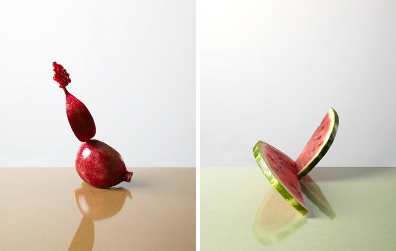 ania-wawrzkowicz-aliki-kirmitsi-food-sculptures_800
