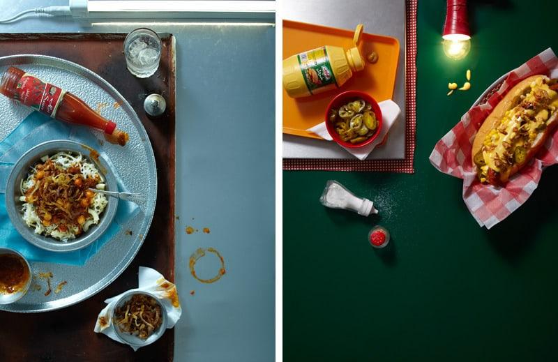 ania-wawrzkowicz-food-photograher-voyager-magazie_800