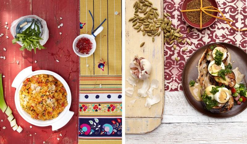 ania-wawrzkowicz-food-photographer-guardian_800