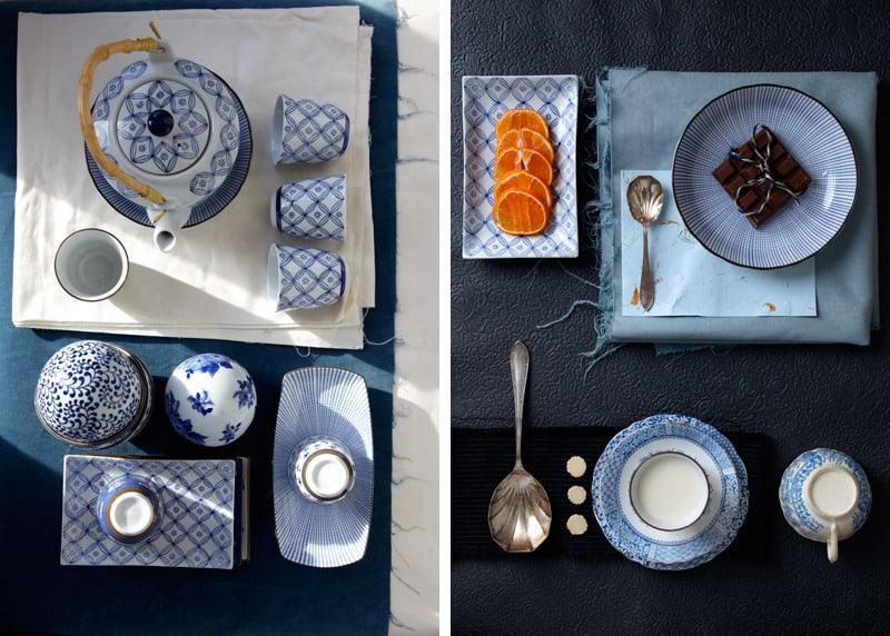 ania-wawrzkowicz-food-photography-2_800