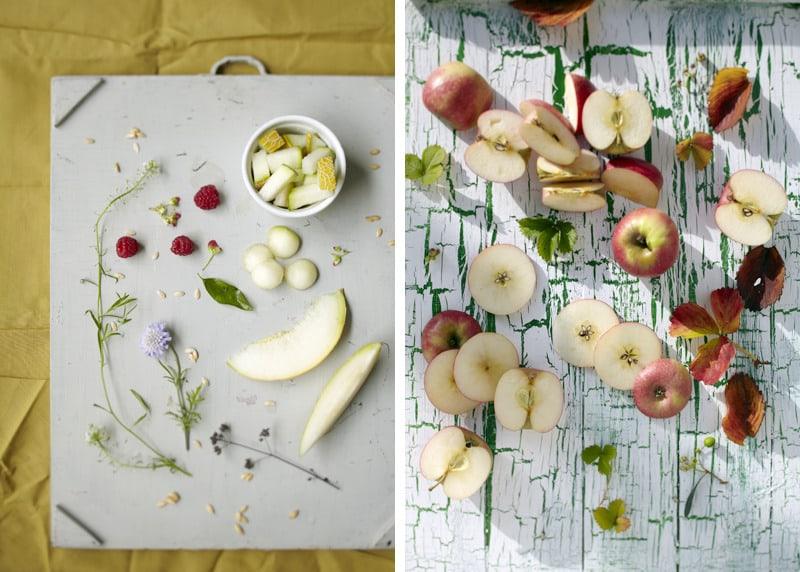 ania-wawrzkowicz-food- photography-5_800
