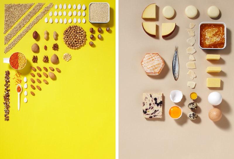 ania-wawrzkowicz-food-photography-apex_800