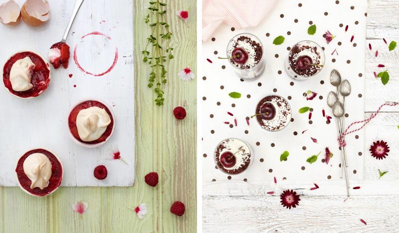 ania-wawrzkowicz-food-photography-guardian-magazine_800