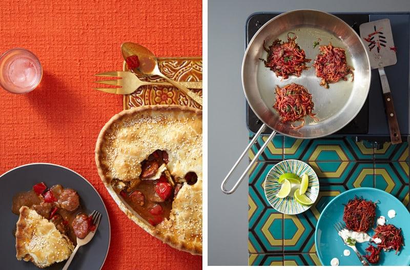 ania-wawrzkowicz-food-photography_800