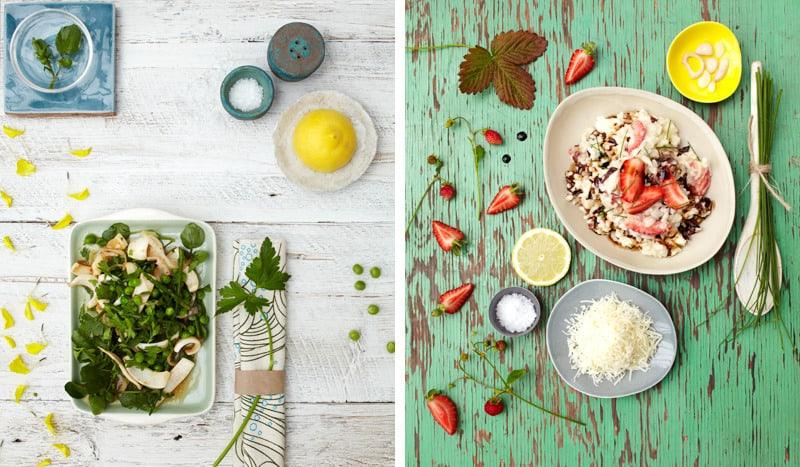 ania-wawrzkowicz-photography-food-still-life_800