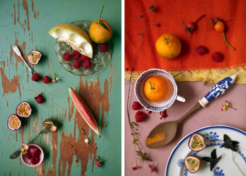 ania-wawrzkowicz-rebecca-newport-food-photography_800
