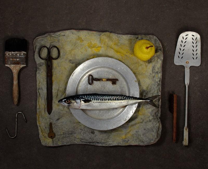 ania-wawrzkowicz-still-life-food-photographer_800