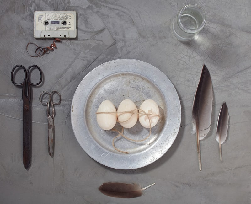 ania-wawrzkowicz-still-llife-food-photography_800