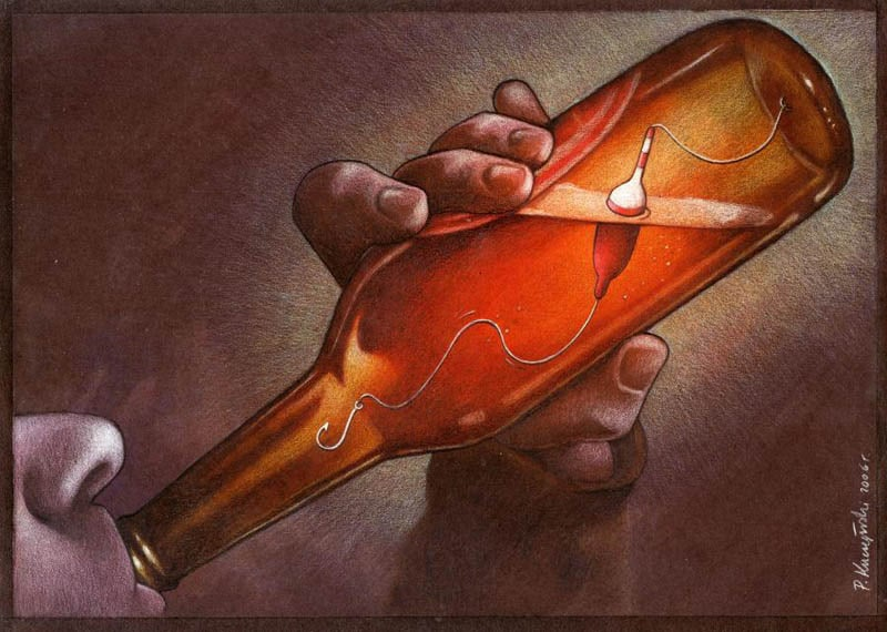 artwork-satire-cartoonist-pawel-kuczynski-polish-11