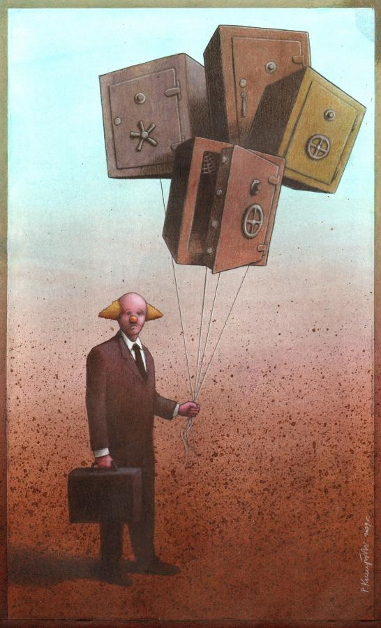 artwork-satire-cartoonist-pawel-kuczynski-polish-17
