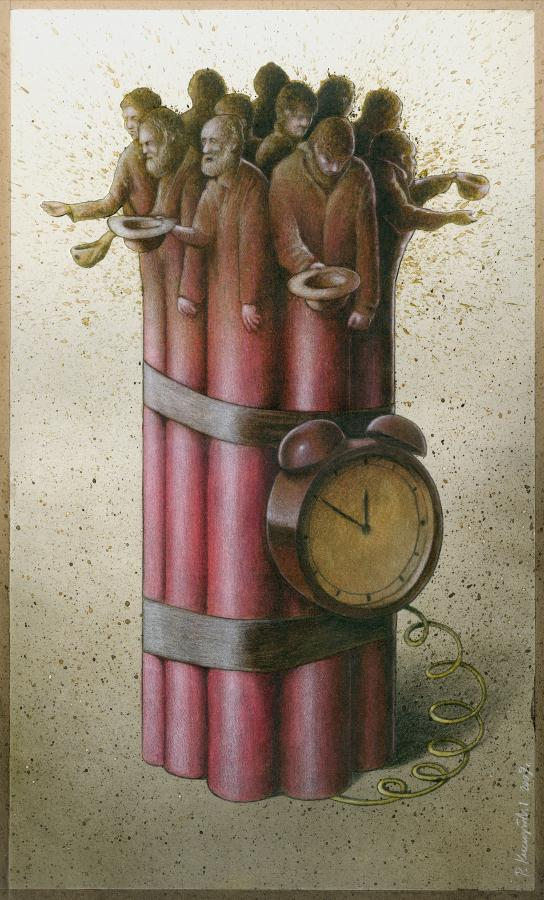 artwork-satire-cartoonist-pawel-kuczynski-polish-19