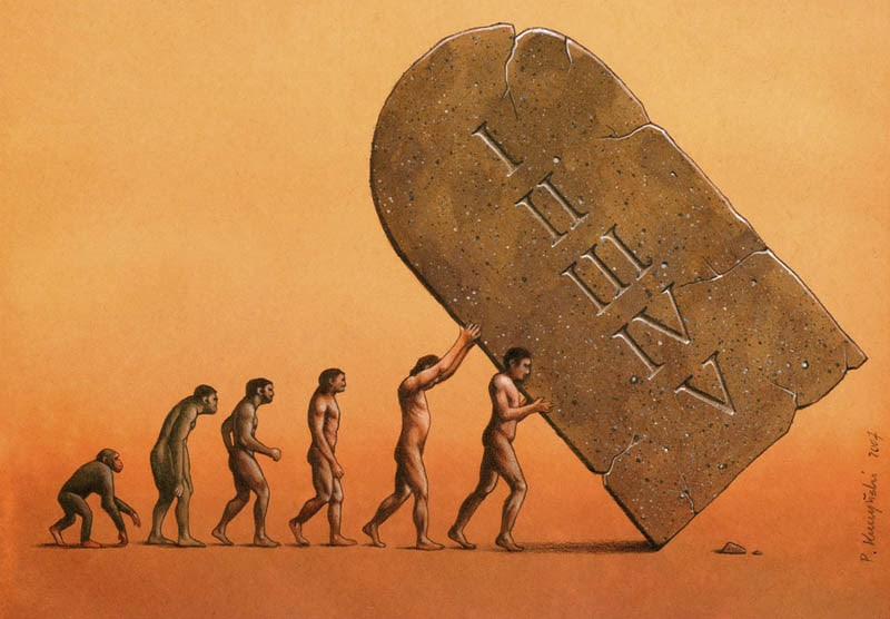 artwork-satire-cartoonist-pawel-kuczynski-polish-20