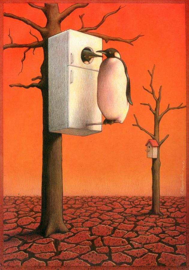 artwork-satire-cartoonist-pawel-kuczynski-polish-26