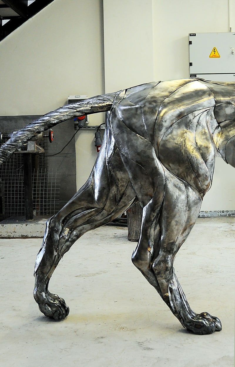 aslan-heykeli-6