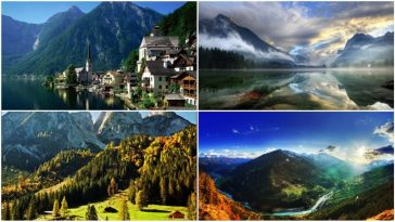 austria main 2