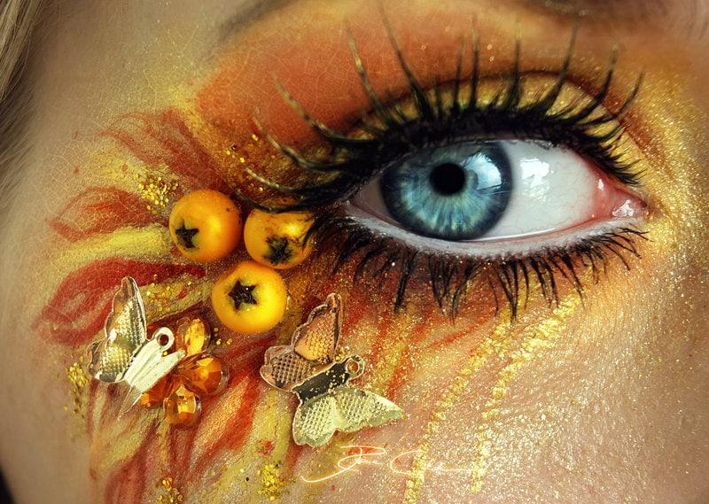 beautiful_autumn_by_pixiecold-d5ege6f