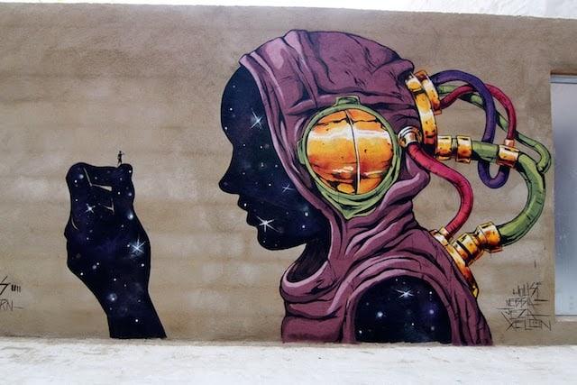 best_streetartworks_jan_2014_04