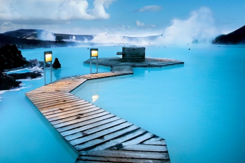 blue-lagoon-in-iceland-1