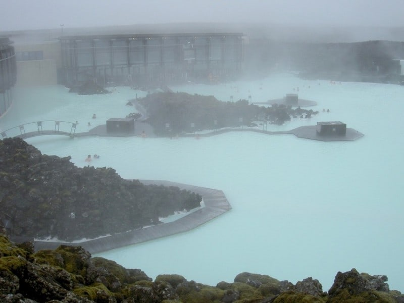 blue-lagoon-in-iceland-13