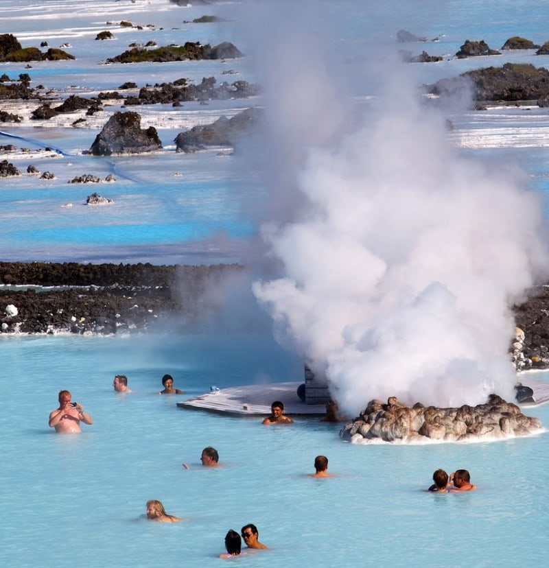 blue-lagoon-in-iceland-15
