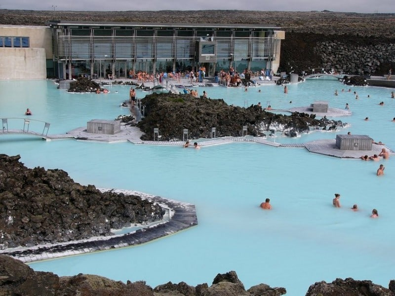 blue-lagoon-in-iceland-3
