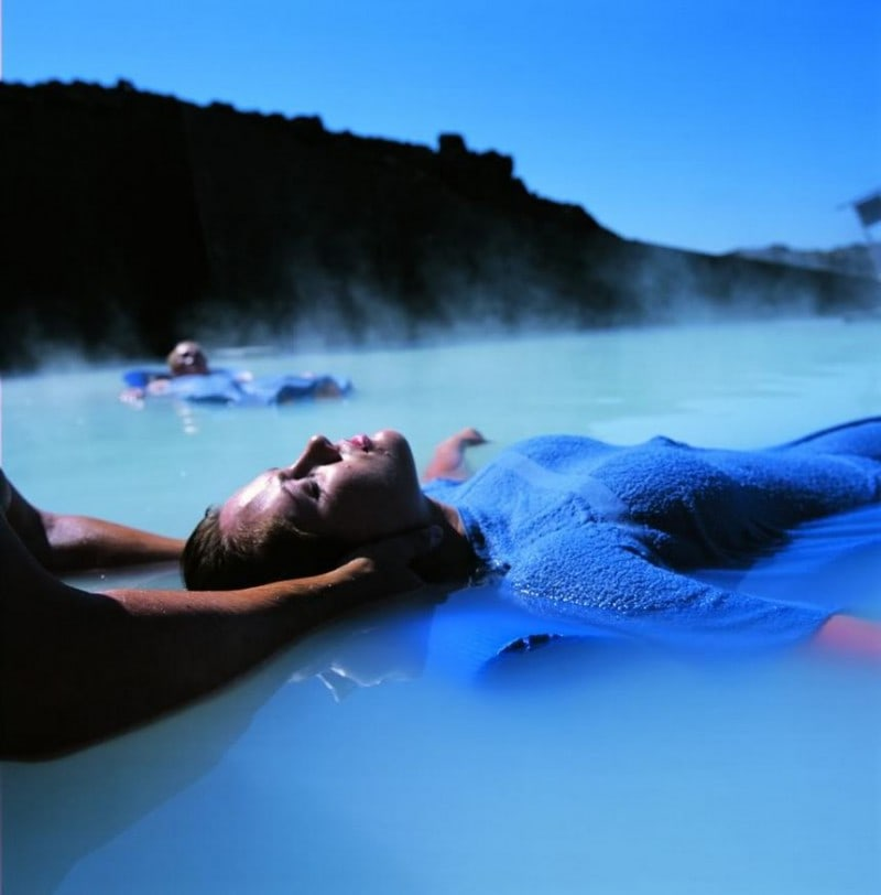 blue-lagoon-in-iceland-5