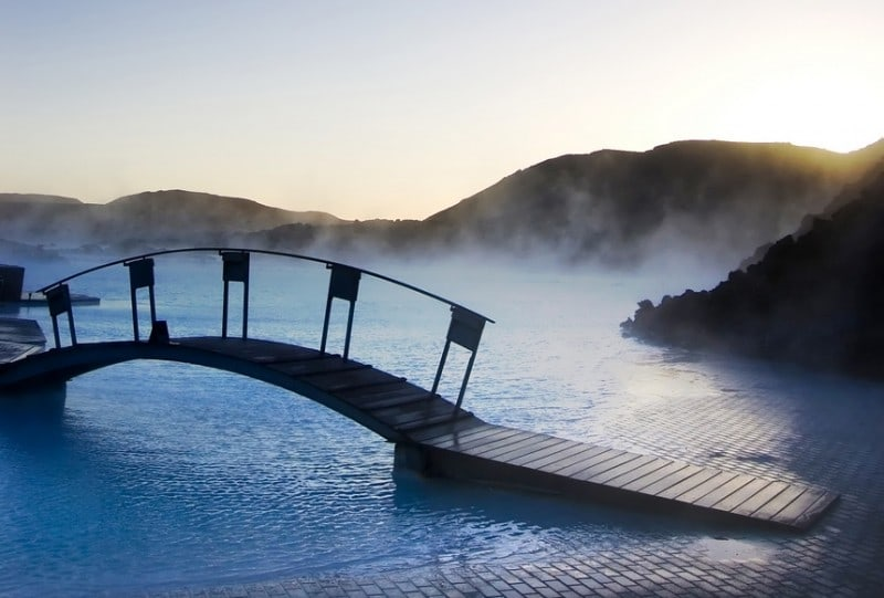 blue-lagoon-in-iceland-7