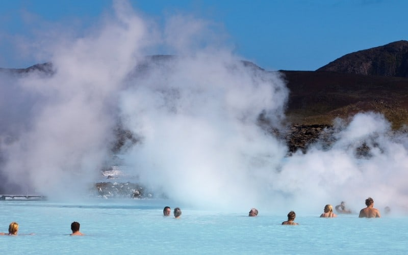 blue-lagoon-in-iceland-8