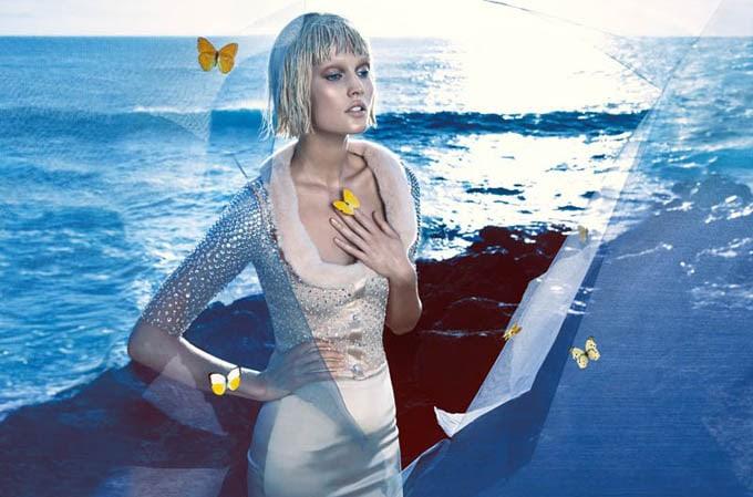 blumarine-toni-garrn-ad-photos10