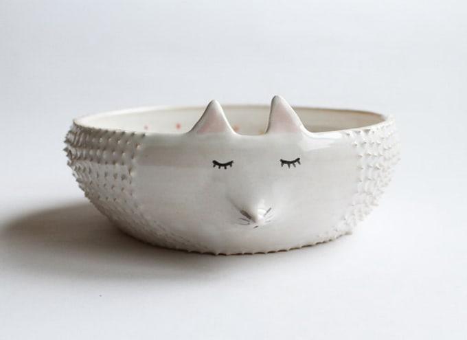 bowl_05