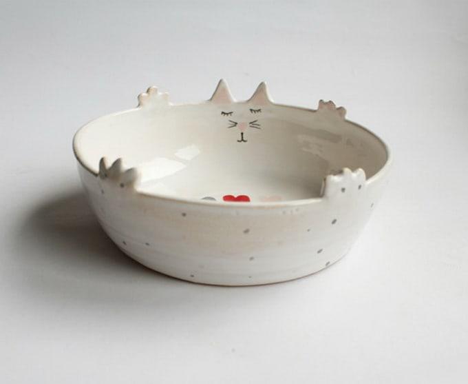 bowl_08