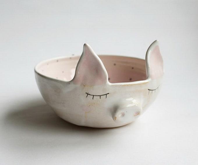 bowl_09