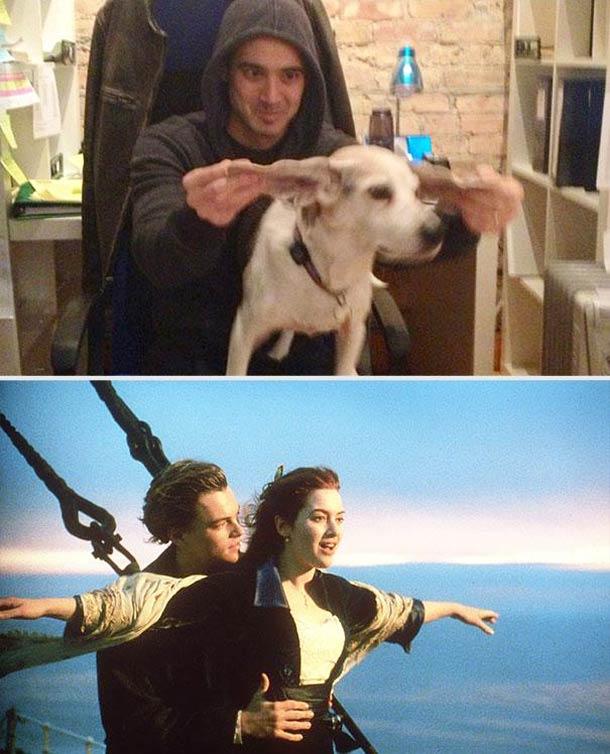 dog-movies-12