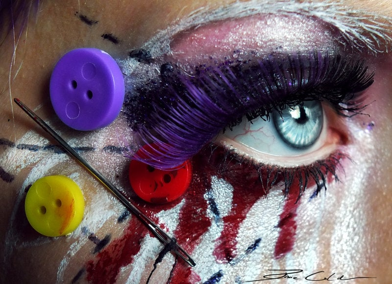doll_make_up_by_pixiecold-d5f4dnm
