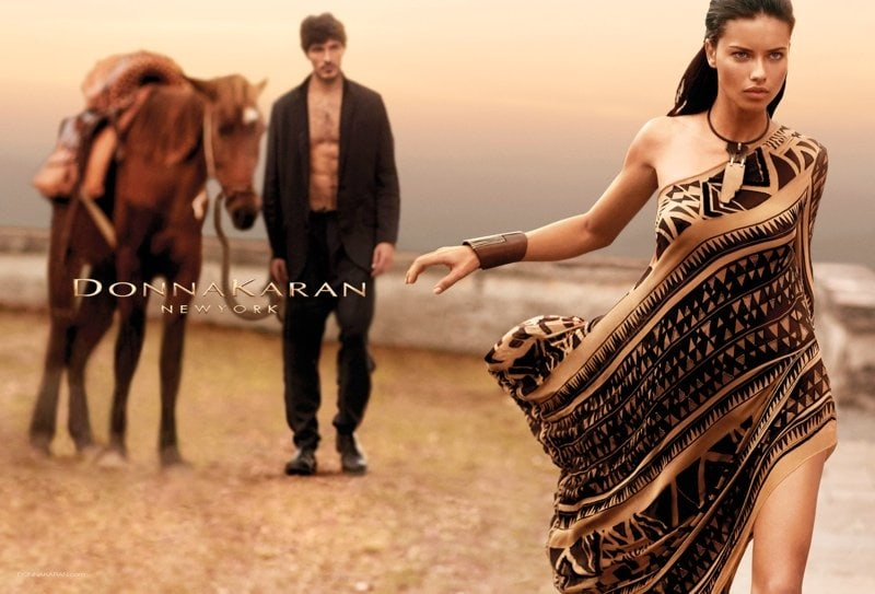 donna-karan-spring-2014-campaign1