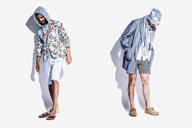 engineered-garments-spring-summer-2014-lookbook-02